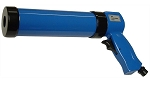 SG Tool Aid 19330, Air Powered Caulking Gun