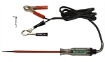 SG Tool Aid 28000, Heavy Duty Automotive Logic Probe