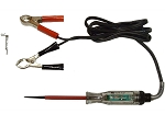 SG Tool Aid 28100, Computer Safe Automotive Logic Probe
