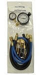 SG Tool Aid 33950, 2 Gauge Fuel Injection Tester