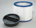 Shop Vac 9034000, CleanStream Gore HEPA Cartridge Filter