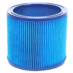 Shop Vac 9039700, Ultra Web Cartridge Filter
