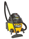 Shop Vac 9625210, Shop Vac Right Stuff Wet / Dry Vacuum