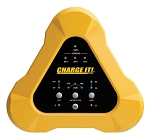 SOLAR 4506, 6/12V 6/2A Charge It Battery Charger