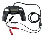 SOLAR BA44, 6/12V Adroit Pro Digital Battery and System Tester