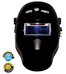 Save Phace 3011230, EFP Welding Helmet Gen Y Series Murda Out