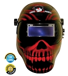Save Phace 3011322, EFP Welding Helmet Gen Y Series Gate Keeper