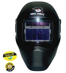 Save Phace 3011612, RFP Welding Helmet 40VizI2 Series MO2