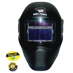 Save Phace 3011681, RFP Welding Helmet 40VizI4 Series MO3