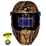 Save Phace 3011704, RFP Welding Helmet 40VizI4 Series Warpig