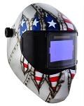 Save Phace 3012442, RFP E-Series Ripped Welding Helmet