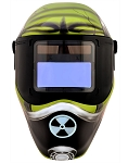 Save Phace 3012459, RFP E-Series Gassed Welding Helmet
