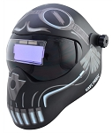 Save Phace 3012466, EFP I-Series Skeletor Welding Helmet