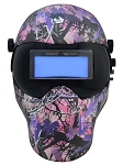Save Phace 3012596, EFP E-Series Hidden Agenda Welding Helmet