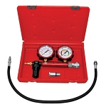 Star Products CLT-2PB, Cylinder Leakage Tester