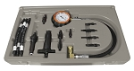 Star Products TU-15-55, Diesel Compression Test Kit