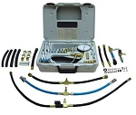 Star Products TU-443, Deluxe Global Fuel Injection Pressure Test Set