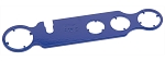 Steck Manufacturing 21600, Antenna Wrench