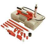 Sunex 4940A, 4 Ton Portable Hydraulic Power Kit