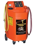 Symtech 30110000, ATF1 Transmission Fluid Exchanger