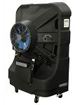 Port-A-Cool PACJS2401A1, 16in Jetstream 240 Portable Evaporative Cooling Unit
