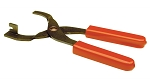 Thexton 451, Emergency Brake Cable Release Tool