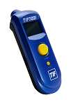 TIF Instruments 7201, Pocket Infrared Thermometer