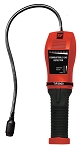 TIF Instruments 8900, Combustible Gas Detector