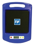 TIF Instruments 9030, Compact Refrigerant Scale