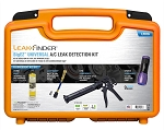 Tracer Products LF016, A/C Leak Detection Kit
