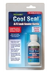 Tracer Products TP-2200-0102CS, Cool Seal Bottled A/C Leak Sealer