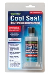 Tracer Products TP-2270-0102CS, Cool Seal BigEZ A/C Leak Sealer Cartridge