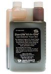 Tracer Products TP-3400-0032, Dye-Lite All-In-One Full Spectrum Oil Dye