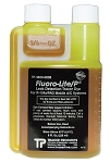 Tracer Products TP-3820-0008, 8oz Bottle Fluoro-Lite R-134a / PAG Air Conditioning Dye