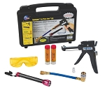 UVIEW 332220, Spotgun Jr / PICO-Lite Leak Detection Kit