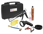 UVIEW 415400, UV Mega Light Leak Detection Kit