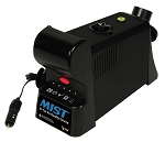 UVIEW 590160, MiST In-Car Quality Air Machine Promotion