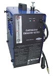 VACUTEC EELD601, EVAP Diagnostic Smoke Machine