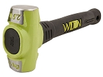 Wilton 20212, 2-1/2 Lb Head 12in BASH Sledge Hammer Stock Number 20212
