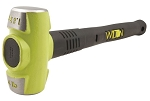 Wilton 20416, 4 Lb Head 16in BASH Sledge Hammer Stock Number 20416