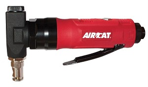 AIRCAT 6330, Composite Air Nibbler