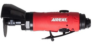 AIRCAT 6520, 3in Composite Reversible Air Cut-Off Tool